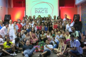Pacs 30 anos